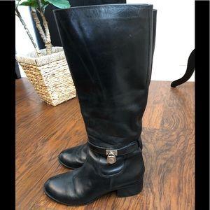 Michael Kors Boot 9